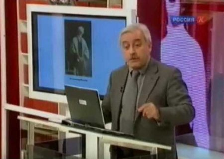Ильхам Мамед-заде. Об истории азербайджанской философии: интерпретация целей и смыслов