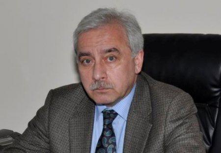 Dövlətin tarix fəlsəfəsinin dərkində sənədlərin rolu