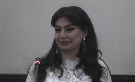 Bakı Dövlət Universiteti Azərbaycan xalqının milli sərvəti və iftixarıdır