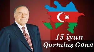 Heydər Əliyev irsinin tədqiqinə dair videoçarx