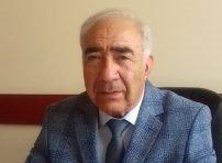 Professor Sakit Hüseynov Türkmənistanda keçirilən onlayn konfransda iştirak edib