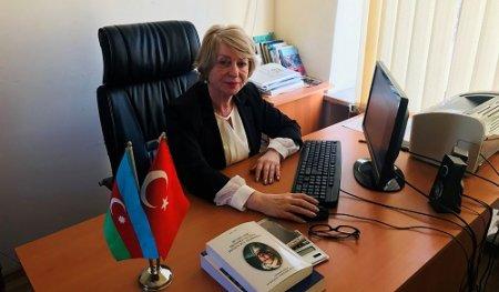 İşğalçı və terrorçu Ermənistan dövləti Azərbaycan ərazilərini bəşəri cinayətlər poliqonuna çevirmişdir
