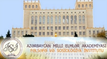 """""""Mədəniyyətlərin dialoqu və Nizaminin fəlsəfi irsi"""" mövzusunda beynəlxalq konfrans keçiriləcək"""