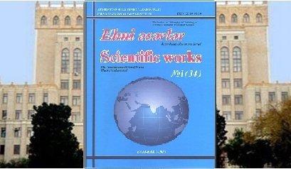 Elmi-əsərlər-N-1 (34) 2020
