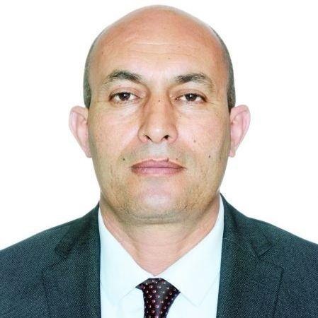 Xocalı soyqırımı milli-qlobal faciə kimi