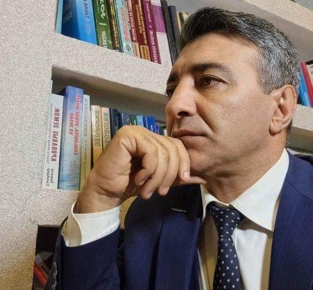 İran yeni geosiyasi reallıq qarşısında